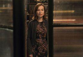 REVIEW: Stalker Thriller <i>Greta</i>