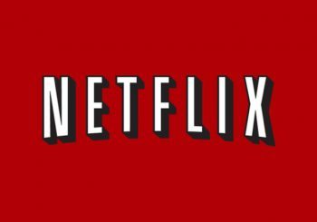 At Netflix, We Want Everyone to Have Access to the Cinema of Netflix