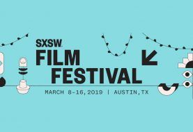SXSW Report: Fresh Twists on the Coming-of-Age Comedy