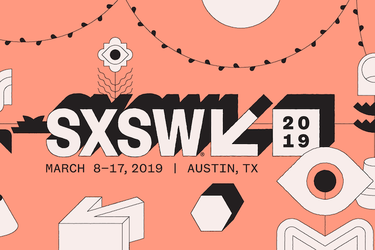 SXSW Report: Challenging Toxic Masculinity