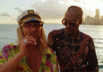 REVIEW: Stoner Comedy <i>The Beach Bum</i>