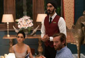 REVIEW: Terrorism Thriller <i>Hotel Mumbai</i>