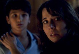 REVIEW: Ghost Story <i>The Curse of La Llorona</i>
