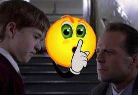 <i>The Sixth Sense</i> and the Renaissance of the Twist Ending
