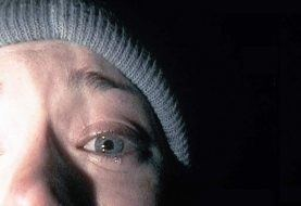 <i>The Blair Witch Project</i>'s Indelible Mark on Folk Horror