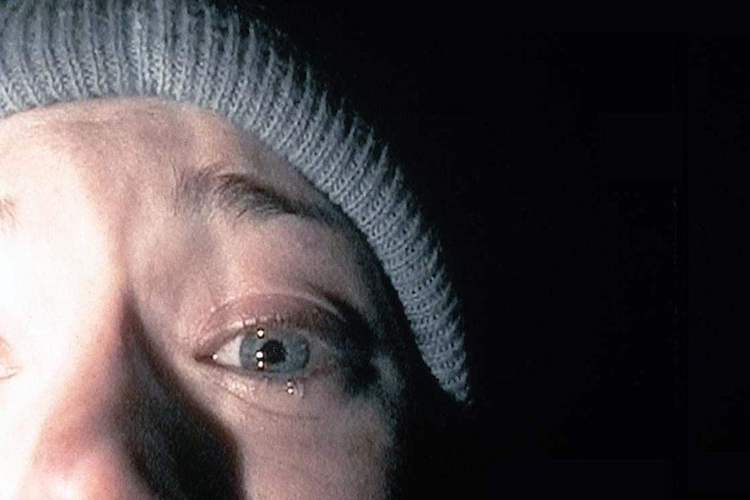 The Blair Witch Project's Indelible Mark on Folk Horror