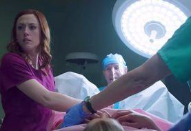 REVIEW: Anti-Abortion Propaganda <i>Unplanned</i>