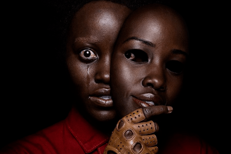 Jordan Peele's Sleight Of Hand: Marketing Us