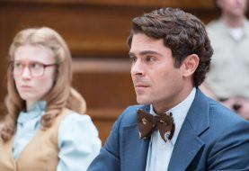 REVIEW: Ted Bundy Drama <i>Extremely Wicked, Shockingly Evil and Vile</i>