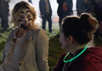 REVIEW: Juggalo-Flavored Comedy <i>Family</i>