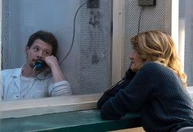 REVIEW: Death Penalty Drama <i>Trial by Fire</i>