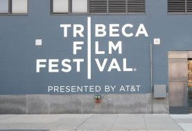 Tribeca Report: Dependent on Monsters