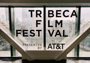 Tribeca Report: The Inaugural Critics' Week