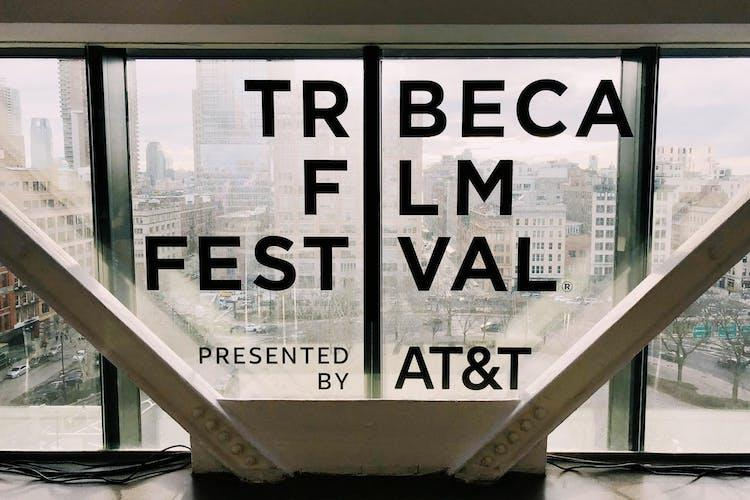 Tribeca Report: The Inaugural Critics' Week