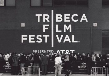 Tribeca Report: Here Comes Generation Z