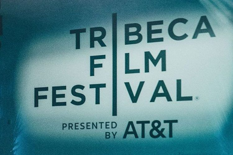 Tribeca Report: Women Take Control