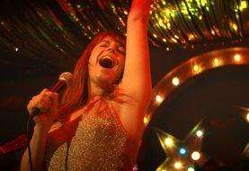 REVIEW: British Country Music Drama <i>Wild Rose</i>