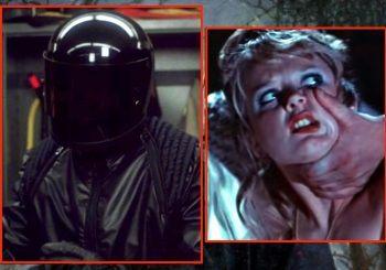 Editor's Corner: <i>Final Exam</i>, <i>Night School</i>, and the 1981 Glut of Slasher Films