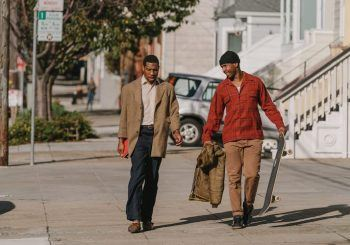 REVIEW: Gentrification Drama <i>The Last Black Man in San Francisco</i>
