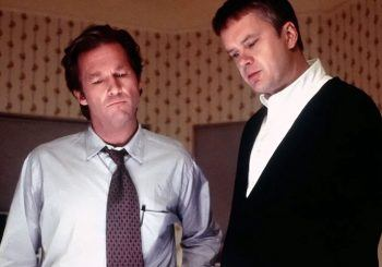 Overlooked '99: <i>Arlington Road</i>