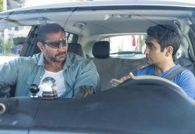 REVIEW: Action Comedy <i>Stuber</i>