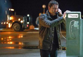 REVIEW: <i>Angel Has Fallen</i>