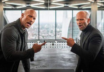 EXCLUSIVE: Future <i>Fast & Furious</i> Spinoffs Revealed!