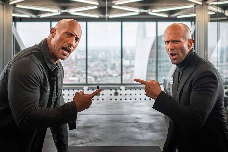 EXCLUSIVE: Future Fast & Furious Spinoffs Revealed!
