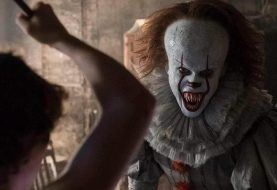 REVIEW: <i>It: Chapter Two</i>