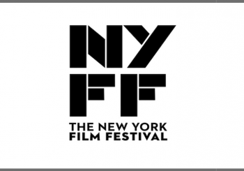 NYFF Report: Crime & Consequences