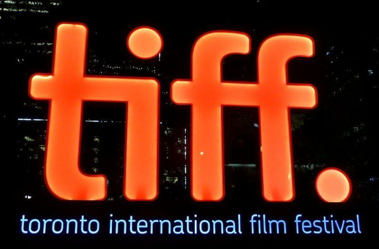 TIFF Report: Satire! Get It While It's Hot!