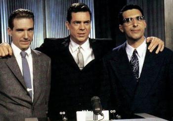<i>Quiz Show</i> and the Lies TV Tells Us