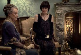 REVIEW: <i>Downton Abbey</i>
