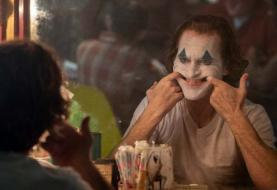 REVIEW: <i>Joker</i>