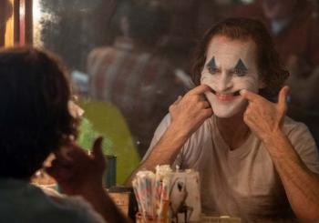 REVIEW: <i>Joker</i>