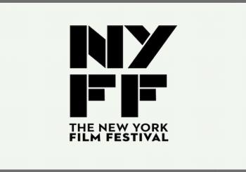 NYFF Report: Reality vs Fiction