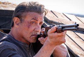 REVIEW: <i>Rambo: Last Blood</i>