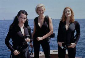 The McG-enius of <i>Charlie's Angels</i>