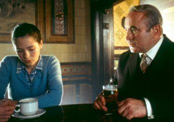 Overlooked '99: <i>Felicia's Journey</i>