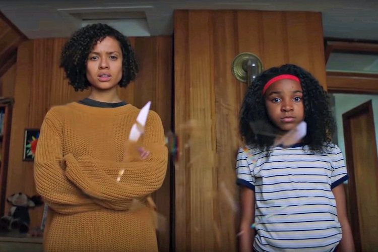 Josh Bell Says Don't Forget: Fast Color