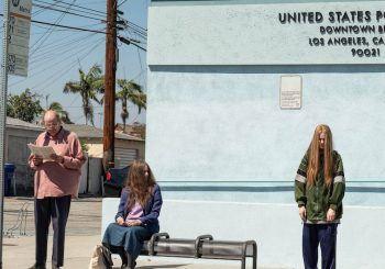 Sundance Review: <i>Kajillionaire</i>