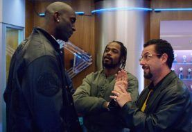 Kevin Garnett in <i>Uncut Gems</i>: the Best Athlete Cameo of All Time