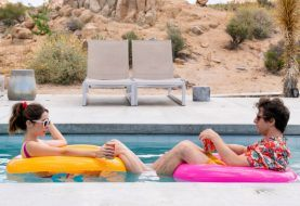 Sundance Review: <i>Palm Springs</i>
