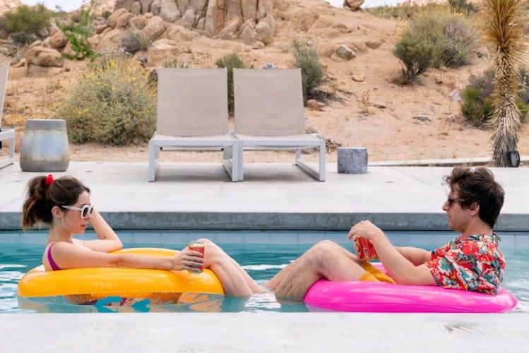 Sundance Review: Palm Springs