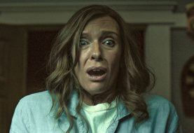 Motherhood and Family Dynamics in <i>Hereditary</i>
