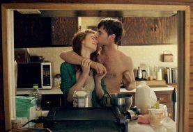 <i>Honeymoon</i> is the Ultimate Anti-Valentine Film