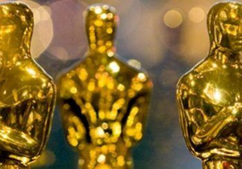 Crooked Marquee's 2020 Oscar Predictions (Sort Of)