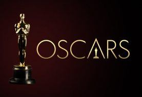 Are Oscar Voters Really Biased Against 'Popular' Films?