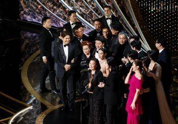Bring Back the Oscar Host(s)