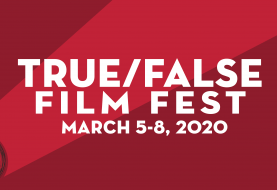 Crooked Marquee's True/False Film Fest 2020 Diary